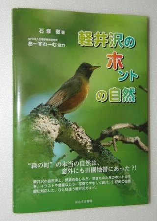 軽井沢のホントの自然.JPG